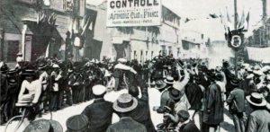1896-Arrivée Marseille Mayade PetL