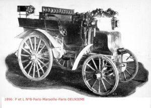 1896-PL-N8-Paris-Marseille-Paris-DEUXIEME