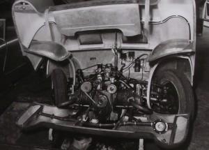 1953-RIFFARD-MOTEUR