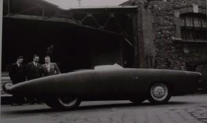 1953-RIFFARD-PRESENTATION