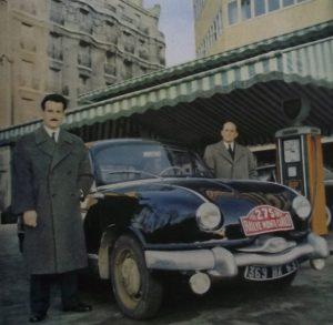 1955-DYNA-MONTE-CARLO-ARRIVEE