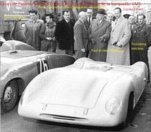 1955-VM 5-PRESENTATION