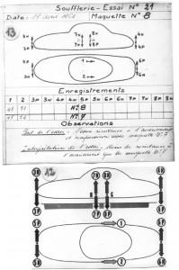24-FICHE-AERO-EXEMPLE