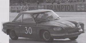 24CT-BIGRAT-1964-2