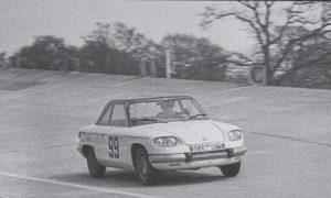 24CT-BIGRAT-1964