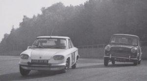 24CT-BIGRAT-1966