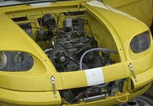 24ct-maxi-moteur