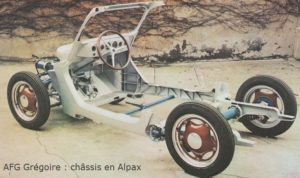 AFG-CHASSIS-ALPAX