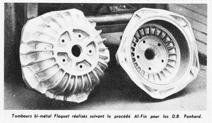 ALFIN-1.jpg