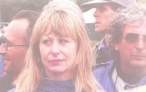 ANNE-MARIE-MARIO-LETELLIER