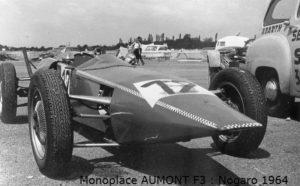 AUMONT-F3-1964