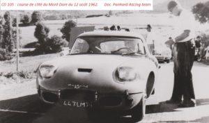 CD-105-MONT-DORE-1962