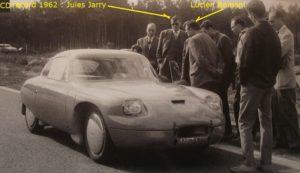 CD-RECORD-JARRY-ROMANI