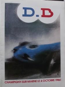 db-journee-bleue-affiche