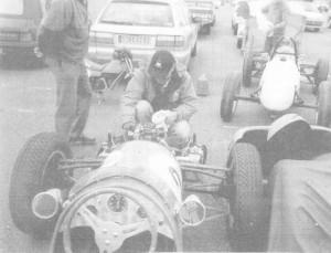 DIJON-1999-RACER-2