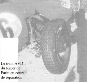 DIJON-1999-RACER-FARIN-REPAR