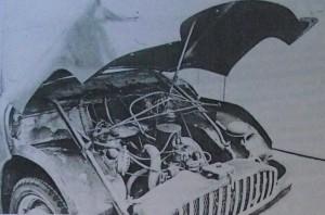 dyna-lhuilliez-mecanique