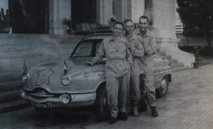 dyna-z-1956-3-capitaines