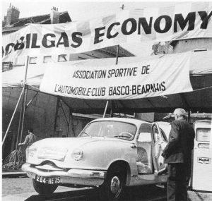 economy-run-dyna-1