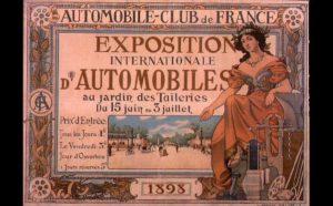 EXPO-AUTO-1898