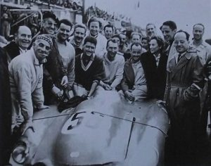 gignoux-lm-1954