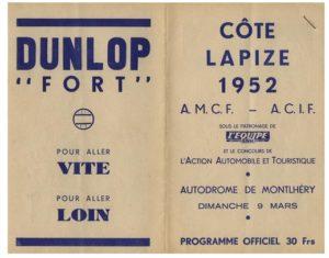 LAPIZE-52-PUB