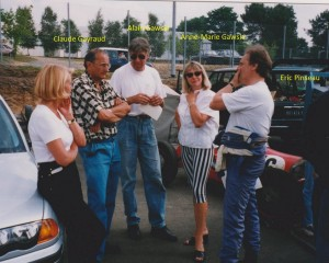 lemans-2000-groupe