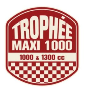 logo-maxi-1000-1300