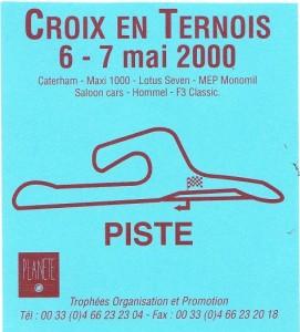 LOGO-PISTE-CROIX