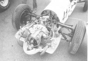MAGNY-1999-RACER-MARPINARD