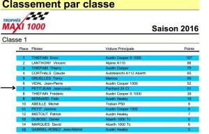 maxi-1000-classe-1-saison-2016