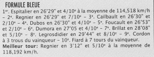 MEP-X2-MONTHLERY-68-CLASSEMENT