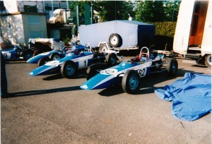 mep-x27-magny-cours-2000