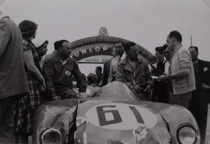 MONOPOLE-1952-LM-CHANCEL-GAILLERD