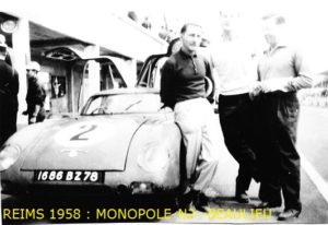 MONOPOLE-N2-REIMS-58-BEAULIEU