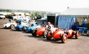 MONTHLERY-97-RACER