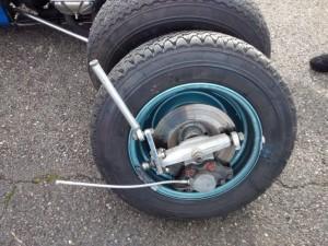nogaro-mep-x27-roue-arrachee