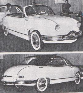 panhard-1956-cab-dieteren