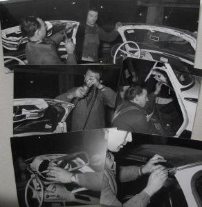 panhard-1956-cab-dieteren-montage