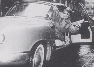 panhard-1956-cab-dyna-z-delorme