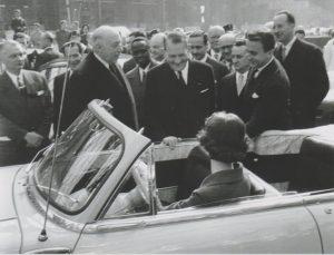 panhard-1956-salon-coty-cab-dyna-z