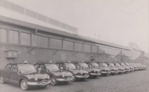 panhard-1956-taxis-g7