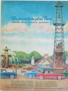 panhard-1956-taxis-g7-pub