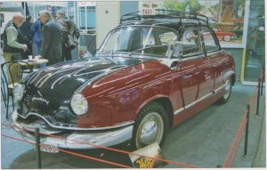 panhard-1956-taxis-g7-retromobile