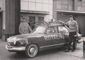 panhard-dyna-1956-course-velo