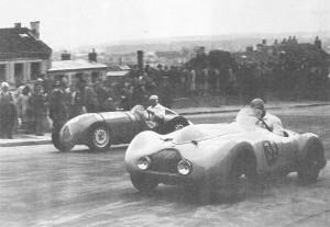 PIERRE-FLAHAUT-1947-ANGOULEME