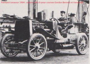 PL-1904-COUPE-GORDON-BENNETT-VANDERBILT
