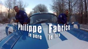 Philippe-Fabrice-GERVASONI