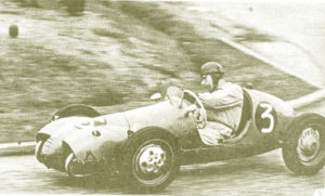 RACER-500 MONTHLEY-1952-LAPIZE-CHARRIER