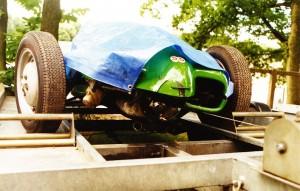 RACER-FOURNIER